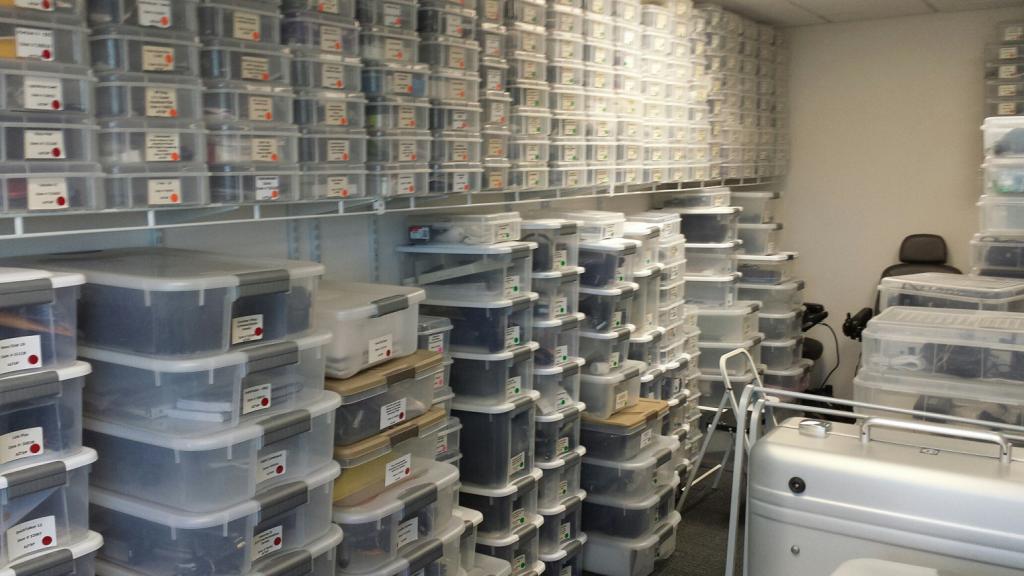 AzTAP Equipment Storage 5