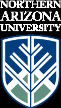 Northern Arizona University Logo